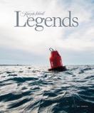 2015-kiawah-legends.jpeg