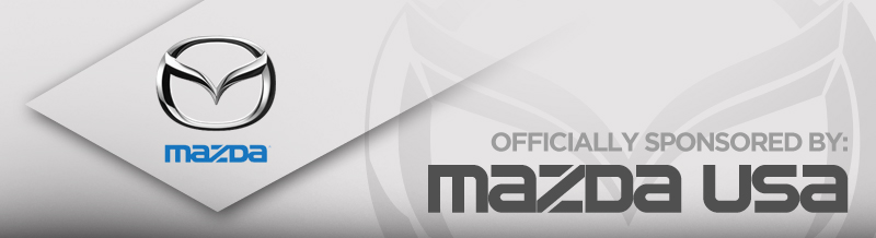 EpisodeM is officially sponsored by MAZDA USA.