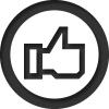 like_icon.jpg