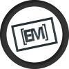 em_sticker_icon.jpg