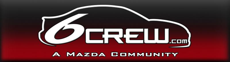 6 Crew: A Mazda Community