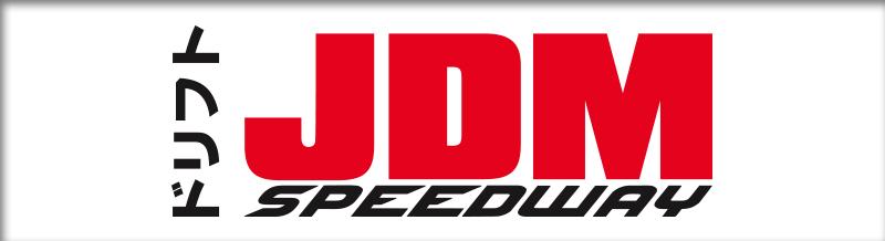 JDM Speedway