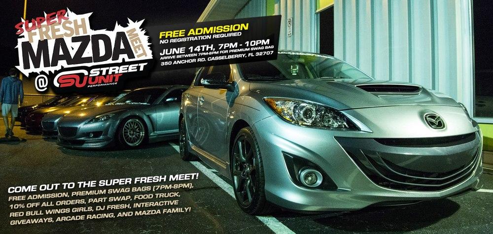 fresh_meet_2014.jpg