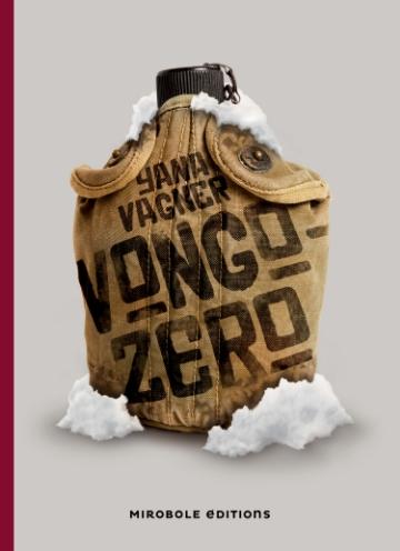 [Vagner,Yana] Vongozero Vongozerocouv