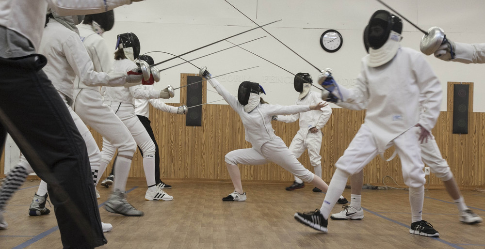 Job Abraria fencing 2.jpg