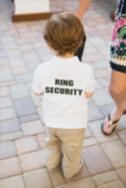 Zach Ring Security.jpg