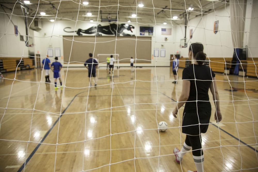 Peoria Soccer 223.jpg