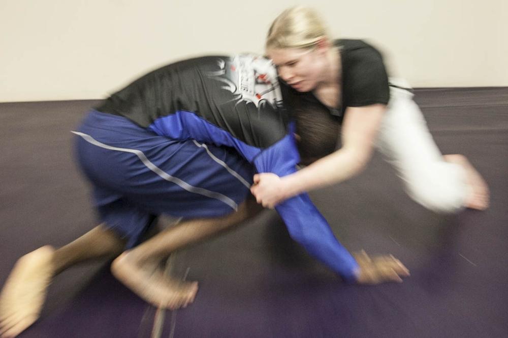 Jujitsu 059 (1).JPG