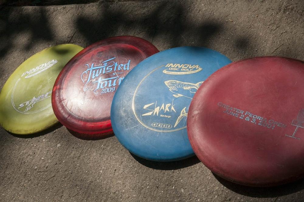 FrisbeeGolf 018.JPG