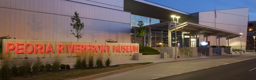 RiverfrontMuseum 53.JPG