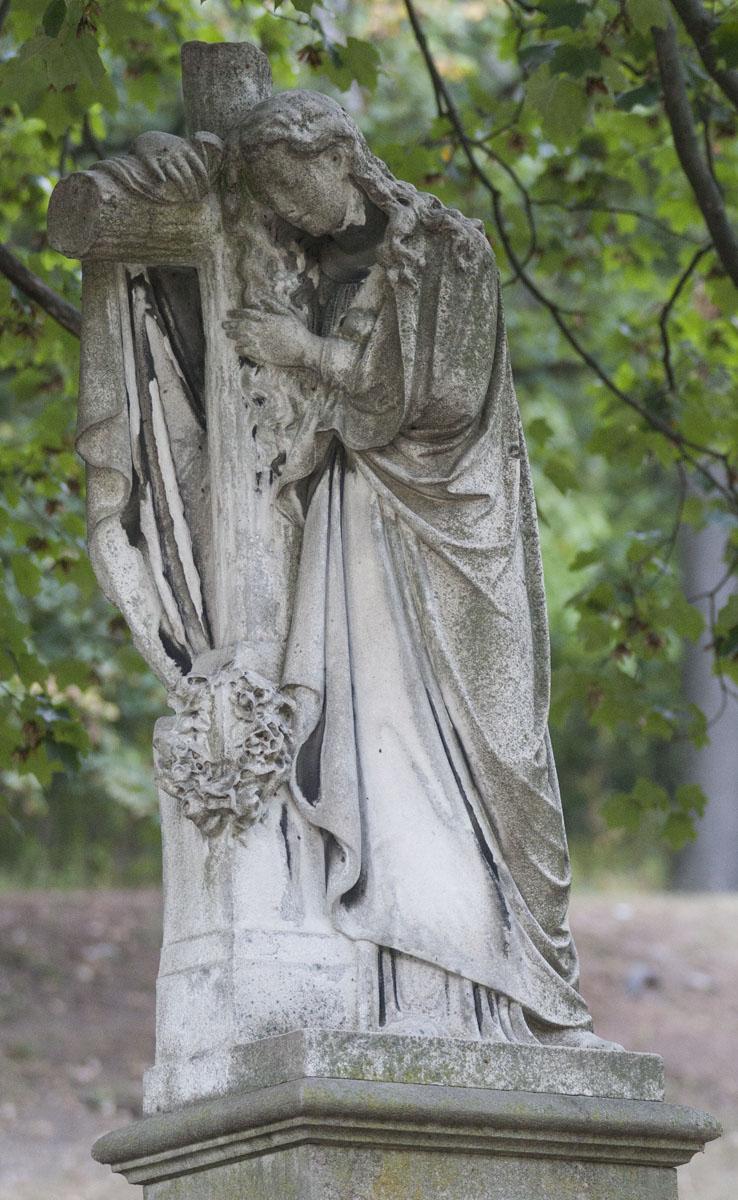 Springdale Cemetery 18.jpg