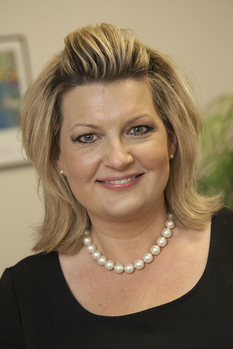 Lea Anne Schmidgall 53.jpg