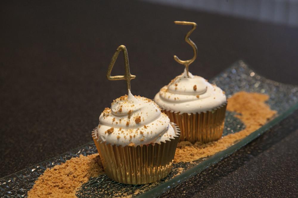 Millionaire Cupcakes 69.jpg