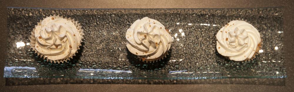 Millionaire Cupcakes 32.jpg