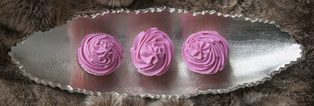 Champagne Cupcakes 16.jpg