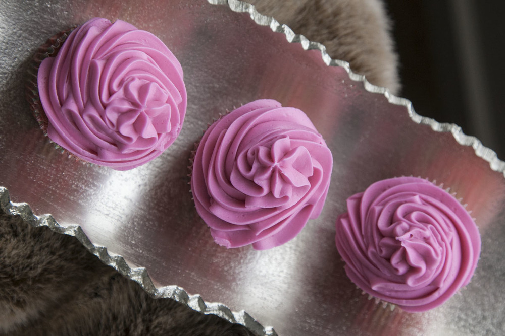 Champagne Cupcakes 20.jpg