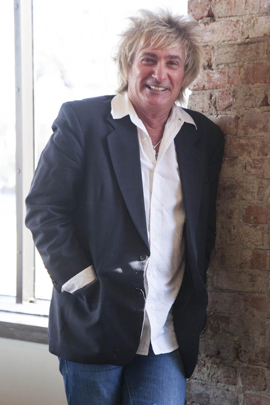 Steve Bobbit 35.jpg