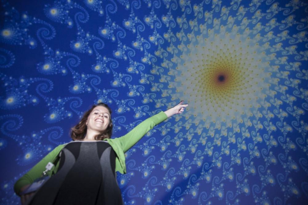 Renee Planetarium 11.jpg
