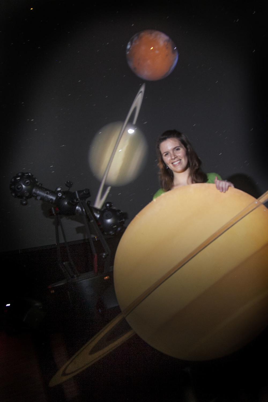 Renee Planetarium 44.jpg