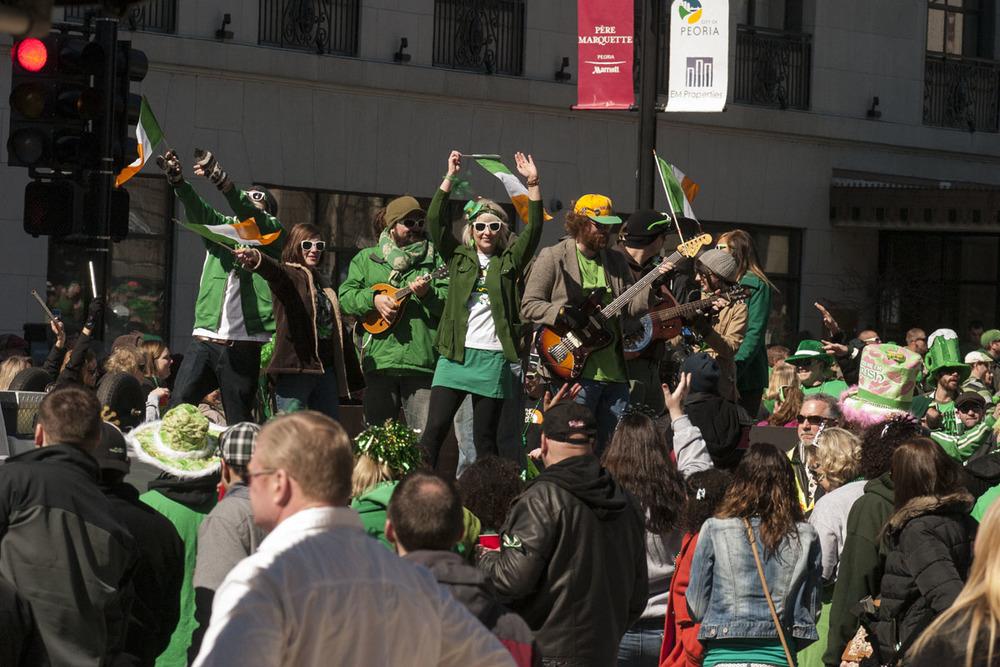 2014 Peoria St Pats Parade 113.jpg