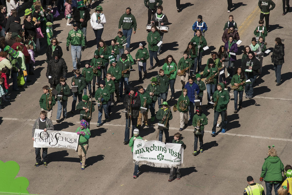 2014 Peoria St Pats Parade 087.jpg