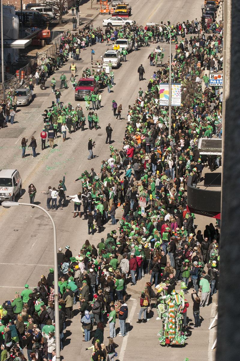 2014 Peoria St Pats Parade 067.jpg