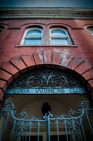 Peoria Womens Club.jpg