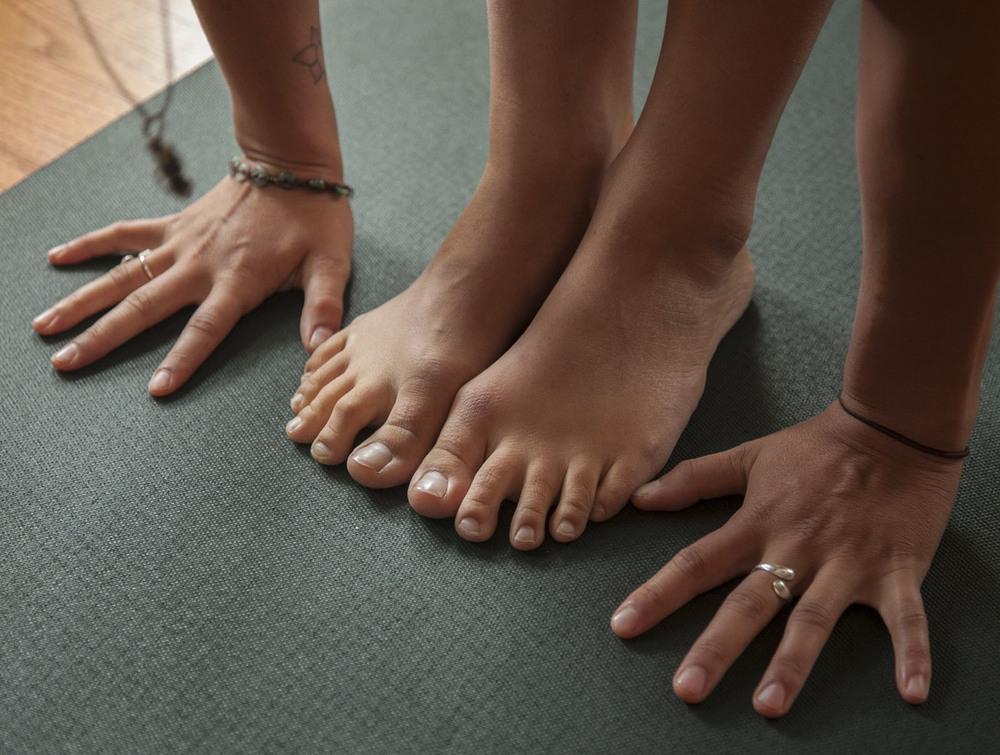 Job Yoga 127.jpg