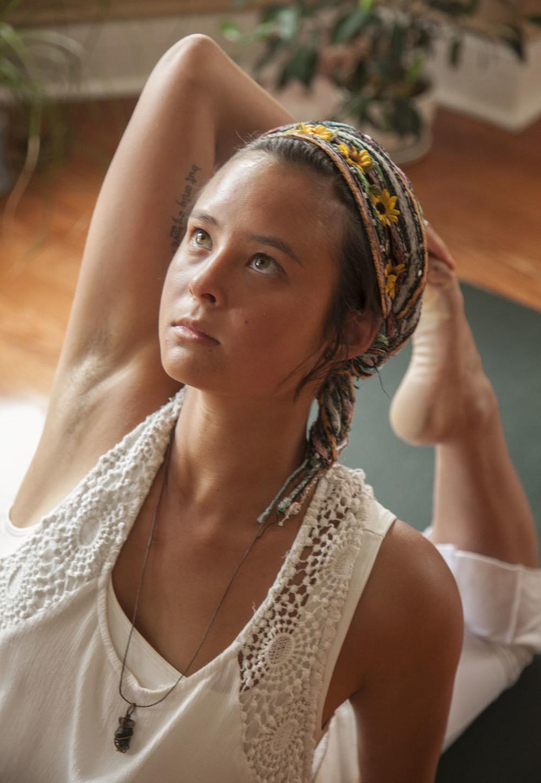 Job Yoga 123.jpg
