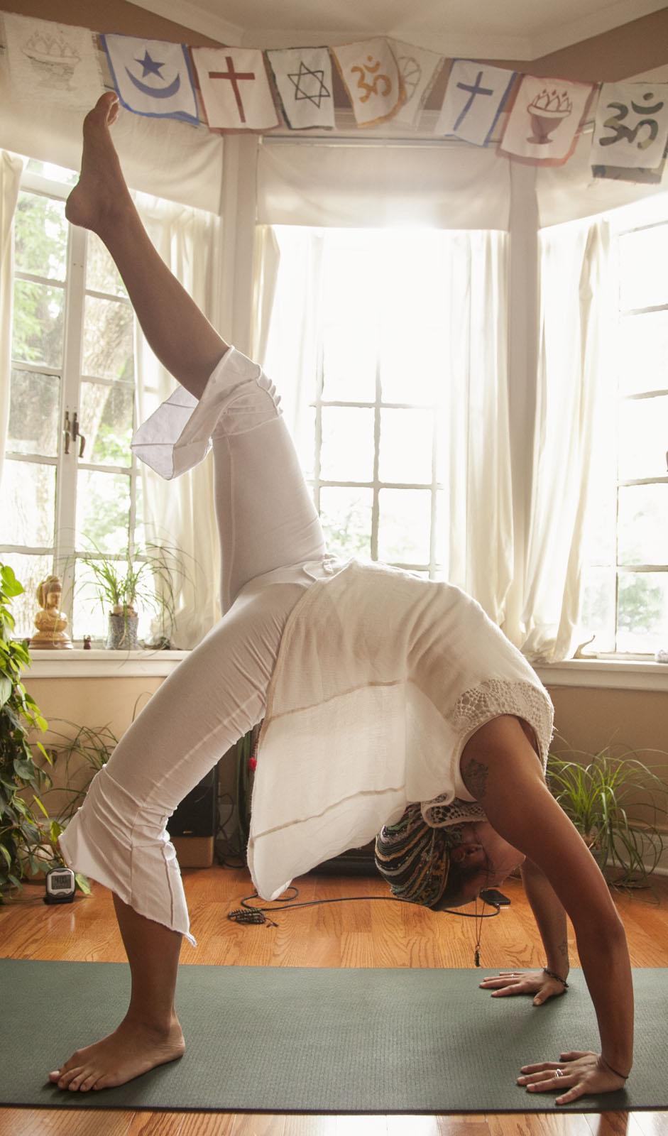 Job Yoga 131.jpg
