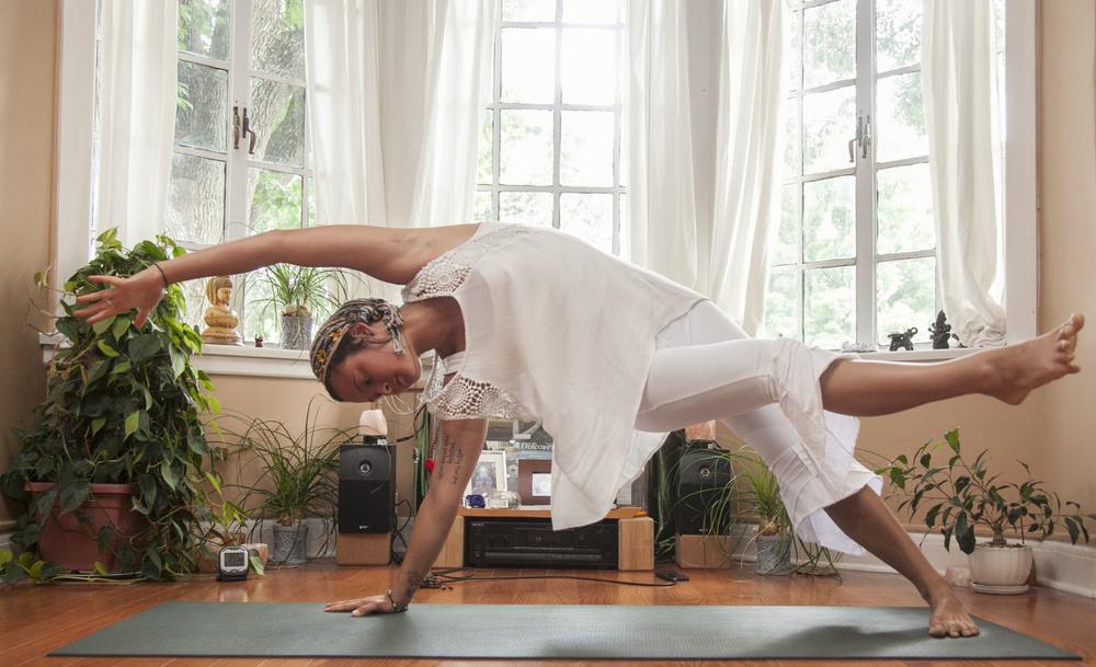 Job Yoga 080.jpg