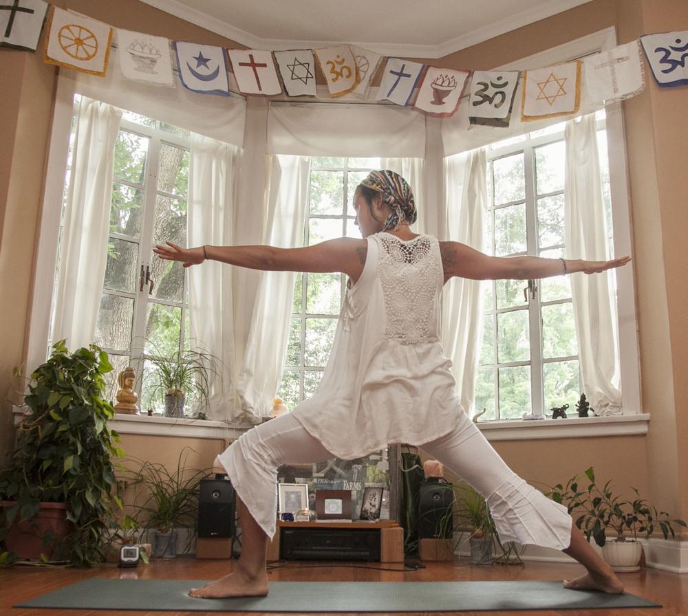 Job Yoga 092.jpg