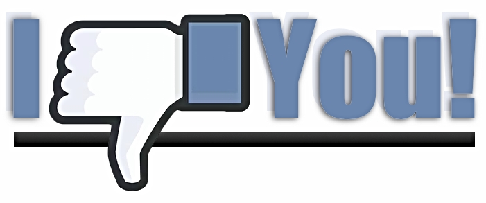 I Thumb You.jpg