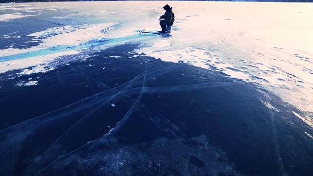 Ice River.jpg