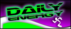 Daily Energy Itunes logo.jpg