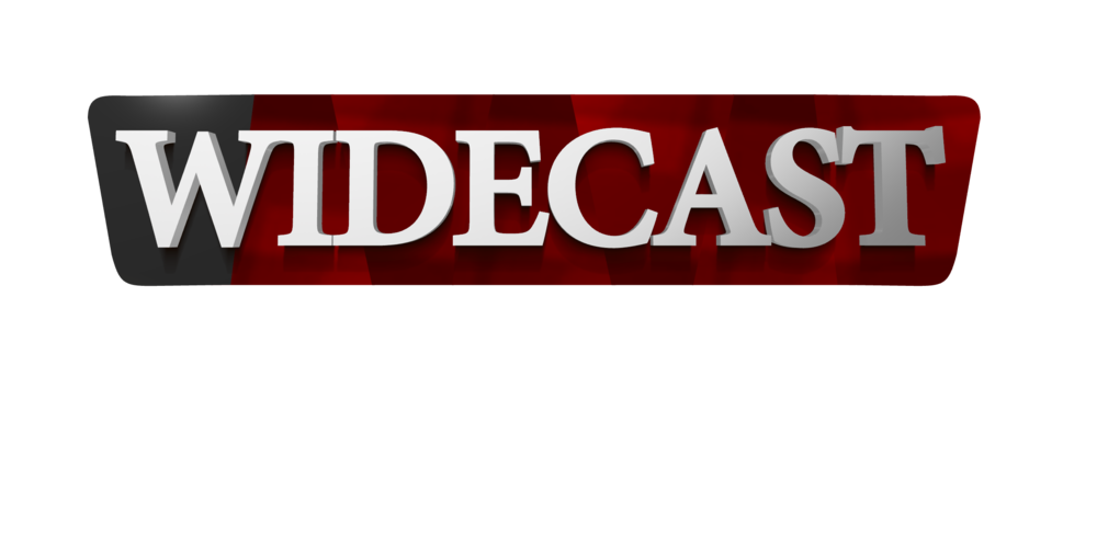 Widecast Logo 17.png