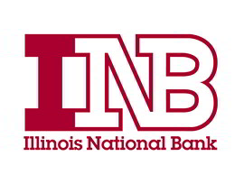 illinois-national-bank.jpg