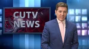 CUTV News.jpeg