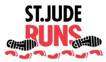 StJudeRuns.org