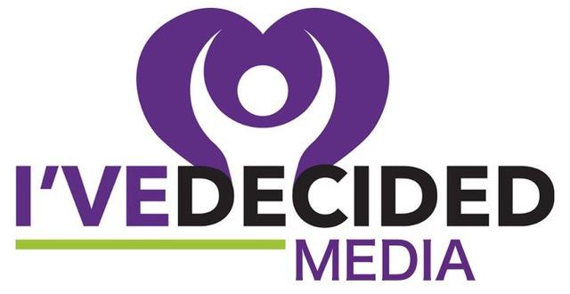 IveDecidedMedia.jpeg
