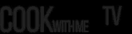 CWM-Transparent-logo_white-7.png