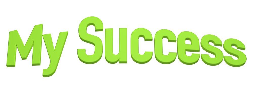 ID+My+Success.jpg