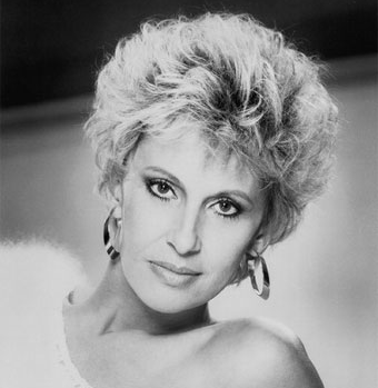 11. Which female country singer teamed up with the KLF for their 90s hit 'Justified and Ancient'? Tammy Wynette