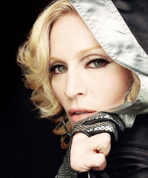 13. In 2002 Madonna wrote and performed the theme to which Bond film?  Die Another Day