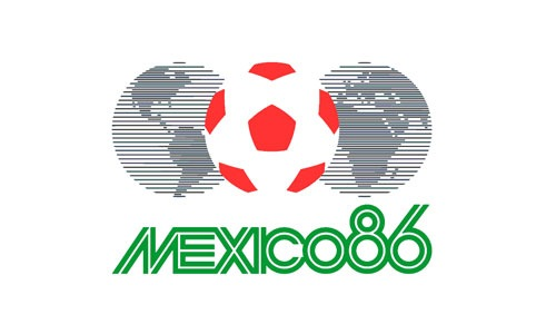 27. Where were the 1970 football World Cup finals held?  Mexico