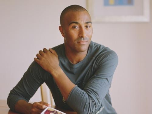 27. Colin Jackson is a famous British athlete. Which discipline is his claim to fame?  110m Hurdles