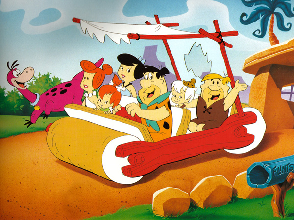 32. What were the surnames of the animators who created Tom and Jerry, The Flintstones and Scooby Doo?  Hanna and Barbera