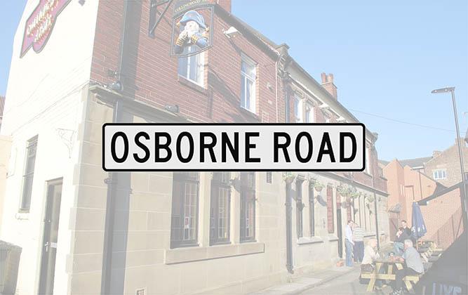 Osborne-Colly_01.jpg