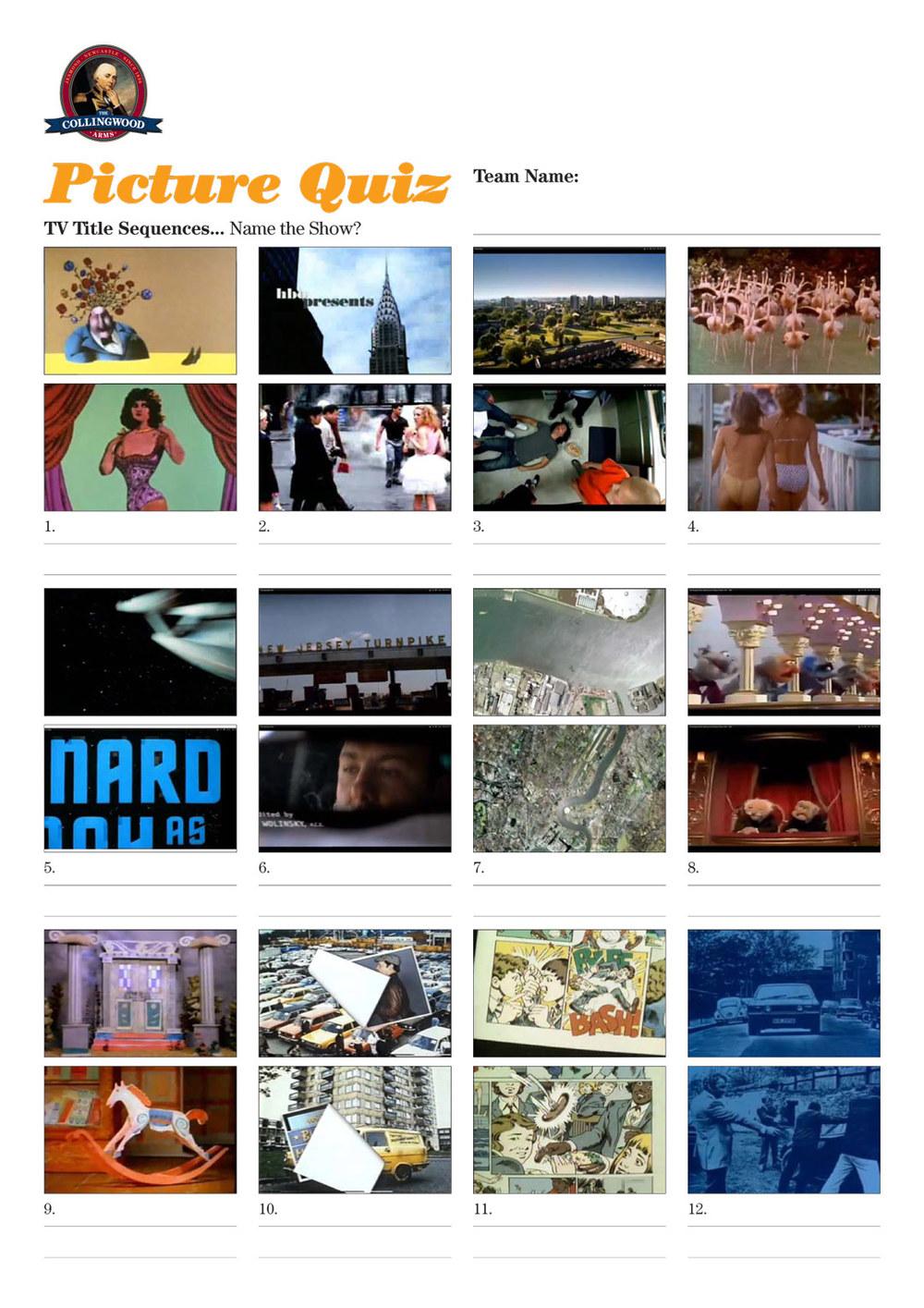 Film titles quiz answers : Angels friends film parte 1 ita