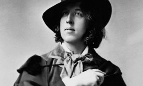 4. Who wrote The Ballad of Reading Gaol? Oscar Wilde
